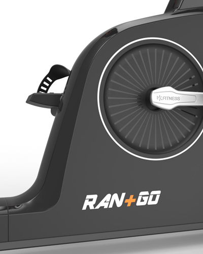 RAN+GO