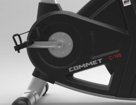 COMMET C-105