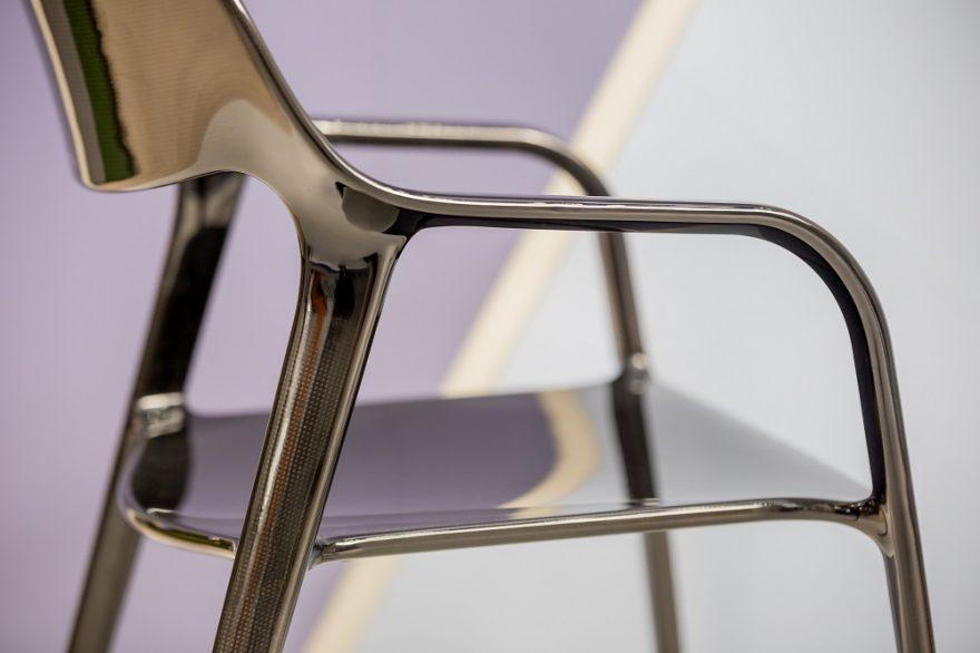 Karbon-silla-ITEMdesgnworks-Javier-Cunado
