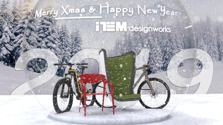 ITEMdesignworks_2018-navidad-diseno