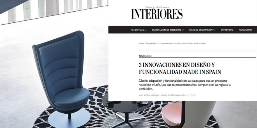 interiores-itemdesignworks