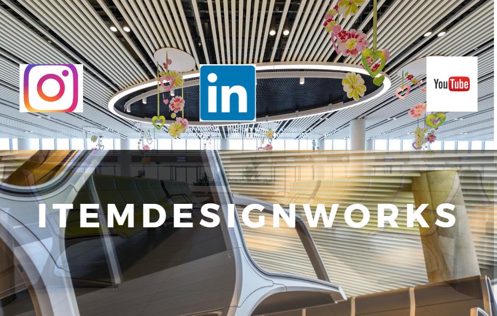 ITEMdesignworks-redes-sociales-diseño
