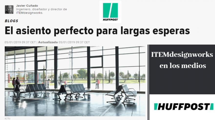 ITEMdesignworks-javier-cuñado-huffingtonpost