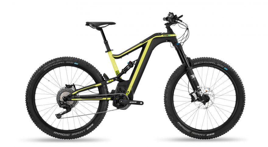 smart-bikes-itemdesignworks-javier-cuñado