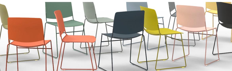 mass-itemdesignworks-diseño