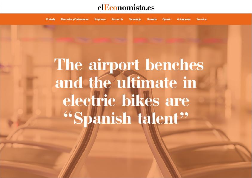 Portada_news_ElEconomista_ITEM