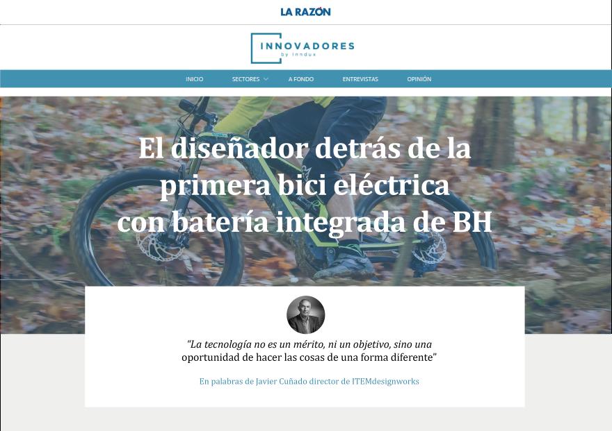 la-razon-ITEMdesignworks