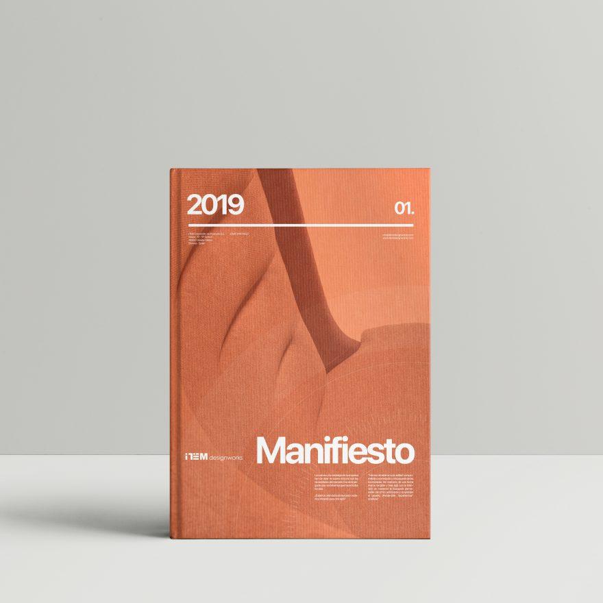 manifiesto-itemdesignworks-diseno