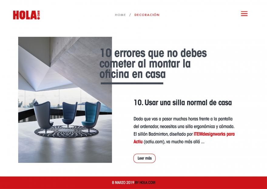 Hola-news-ITEMdesignworks
