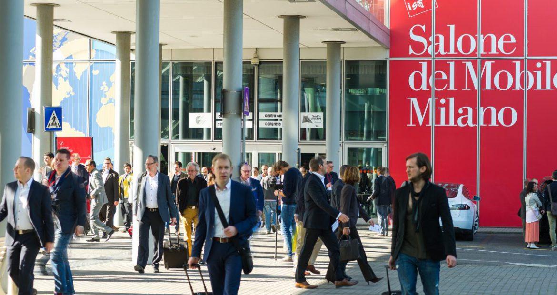 Salone-del-Mobile-ITEMdesignworks