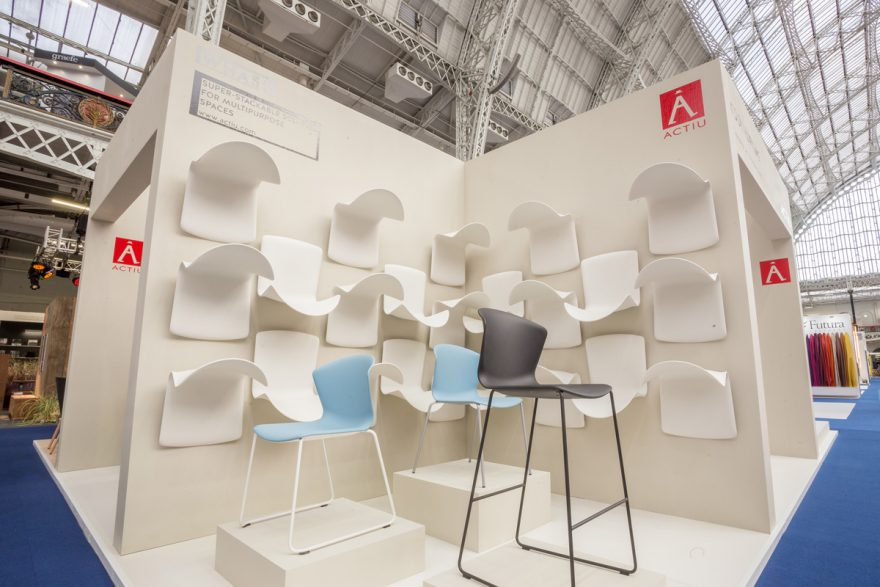 whass-design-medios