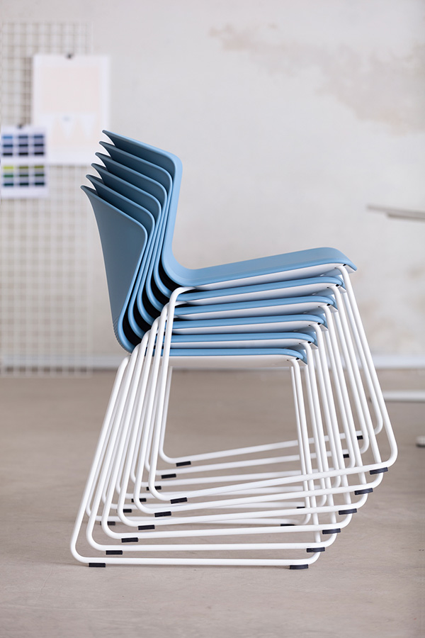 whass-design-itemdesignworks