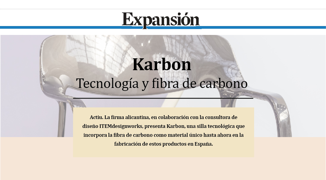 karbon-expansion-ITEMdesingworks